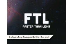 ftl faster than light.