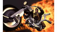 full_throttle_legendary_classic_game_quest_hd-wallpaper-94919