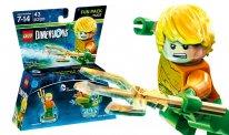 Fun Pack Aquaman