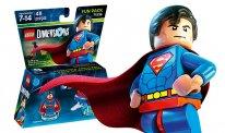 Fun Pack Superman