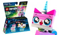 Fun Pack Unikitty