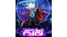 Furi Image