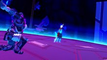 Furi-One-More-Fight3