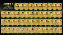 FUT winter update1