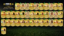 FUT winter update2