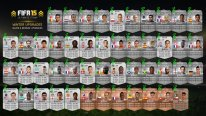 FUT winter update3