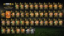 FUT winter update4
