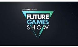 Future Games Show : Nolan North et Emily Rose introduiront plus de 30 jeux durant l'évènement où Square Enix sera présent