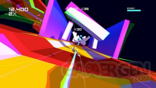 Futuridium PS4 PSV Dated