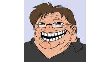 Gabe_Trollface