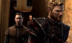Game of Thrones A Telltale Game Series 02 02 2015 head Episode 2 The Lost Lords