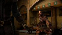 Game of Thrones A Telltale Game Series 02 02 2015 screenshot 3