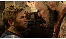 Game of Thrones A Telltale Game Series 16 07 2015 screenshot 1
