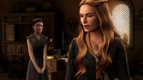 Game of Thrones A Telltale Game Series 16 07 2015 screenshot 3