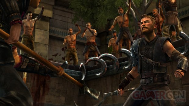 Game of Thrones A Telltale Game Series 16 07 2015 screenshot 4