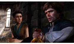 Game of Thrones A Telltale Game Series 16 07 2015 screenshot 5