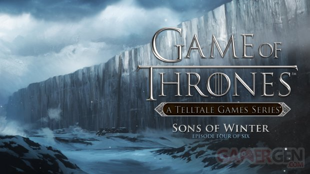 Game of Thrones A Telltale Game Series Episode 4 19 05 2015 art 1
