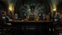 Game of Thrones A Telltale Game Series Episode 4 19 05 2015 screenshot 5