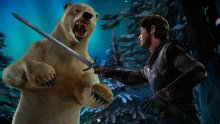 Game-of-Thrones-A-Telltale-Game-Series-Episode-6-The-Ice-Dragon_13-11-2015_screenshot-5