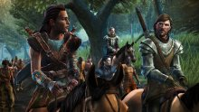 Game-of-Thrones-A-Telltale-Game-Series-Episode-6-The-Ice-Dragon_13-11-2015_screenshot-6
