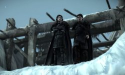 Game of Thrones A Telltale Game Series Lost Lords head