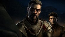 Game-of-Thrones-A-Telltale-Game-Series_screenshot