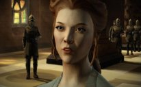 Game of Thrones Telltale Game Series 16 11 2014 screenshot leak 3