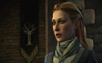 Game of Thrones Telltale Game Series 16 11 2014 screenshot leak 5