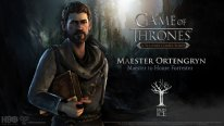 Game of Thrones Telltale Game Series 20 11 2014 House Forrester 10
