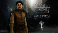 Game of Thrones Telltale Game Series 20 11 2014 House Forrester 11