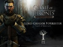 Game of Thrones Telltale Game Series 20 11 2014 House Forrester 2.