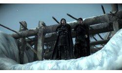 game of thrones telltale games series 1