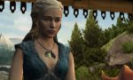 game of thrones telltale games series episode 4 sons of winter dates et reines video
