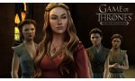 Game of Thrones: A Telltale Games Series - La version physique confirmée et datée
