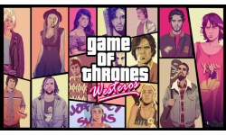 game of thrones westeros by kiranmms d6gjo86 695x390