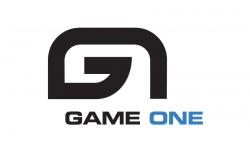 game one logo