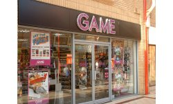 game uk store