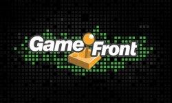 GameFront