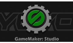 gamemaker studio logo 19os1g4