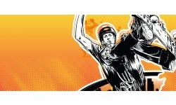 GamePageHero Tony Hawk Pro Skater HD vf2