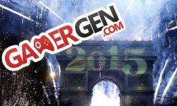 GamerGen 2015 head