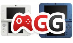 GamerGen communaute new 3ds sondage