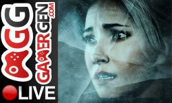 Gamergen Live Until Dawn