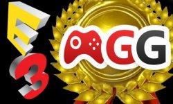 GamerGen logo vignette Les Gen'dor et les Genard de la rédaction