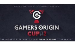 gamers origin cup2
