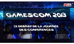 gamescom 2013 gc 2013 vignette debriref