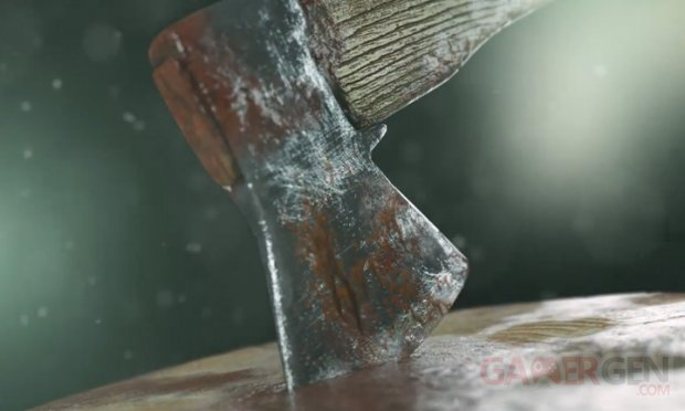 gamescom 2014 playstation teaser head