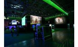 gamescom 2015 (14)