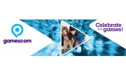 Gamescom 2015 banner 1