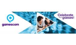 Gamescom 2015 banner 4